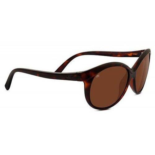 Okulary Słoneczne Serengeti Caterina Polarized 8188