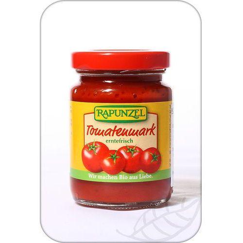 Rapunzel Koncentrat pomidorowy bio 22% 6x100g-