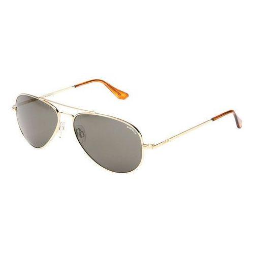 Randolph engineering Okulary słoneczne concorde polarized cr21434-pc