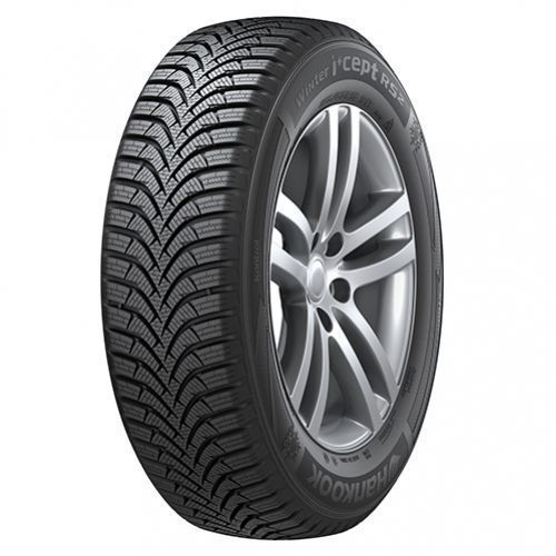 Hankook i*cept RS2 W452 155/60 R15 74 T