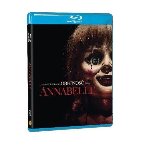 Annabelle (bd) - wykorzystaj kod rabatowy ij5o836q - kupuj jeszcze taniej! marki Galapagos