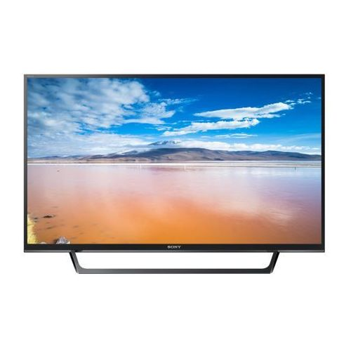 TV LED Sony KDL-32WD755 - BEZPŁATNY ODBIÓR: WROCŁAW!