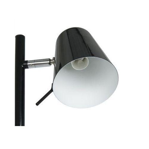 Lampa podłogowa triple z marki Leitmotiv