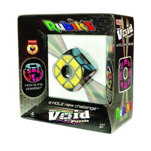 Rubik kostka void - darmowa dostawa od 199 zł!!! marki Tm toys