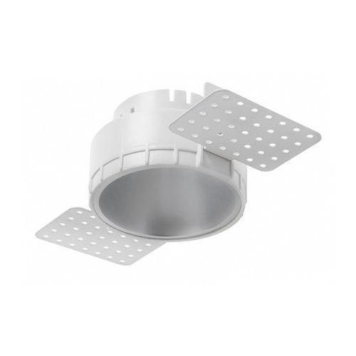 Oprawa do wbudowania NOK2T TRIML D02D-830-01 - Novolux - Novolux