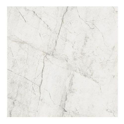 Tuscania Gres athena 61 5 x 61 5 cm bianco 1 51 m2 (8056471719127)