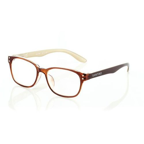 kp 226 c2 okulary korekcyjne + darmowa dostawa i zwrot od producenta Santino