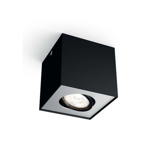 Philips 50491/30/P0 - LED Reflektor punktowy MYLIVING BOX 1xLED/4,5W/230V (8718696164518)