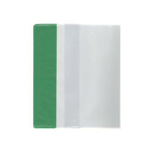 Biurfol Okładka s5r regulowana 26,5cm x 40,8-44cm 10sztuk