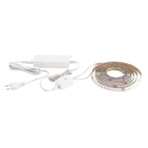 STRIPE-C 32741 EGLO connect TAŚMA 3M LED-RGBW ** RABATY w sklepie **