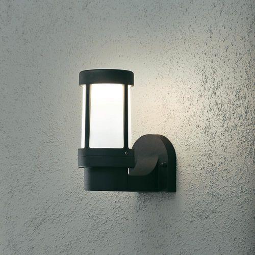 Lampa ścienna zewnętrzna 7513-752, 1x60 w, e27, ip44, (dxsxw) 19 x 10.5 x 23 cm marki Konstsmide