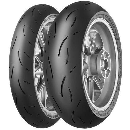 gpr100 l 160/60 r15 tl 67h tylne koło -dostawa gratis!!! marki Dunlop