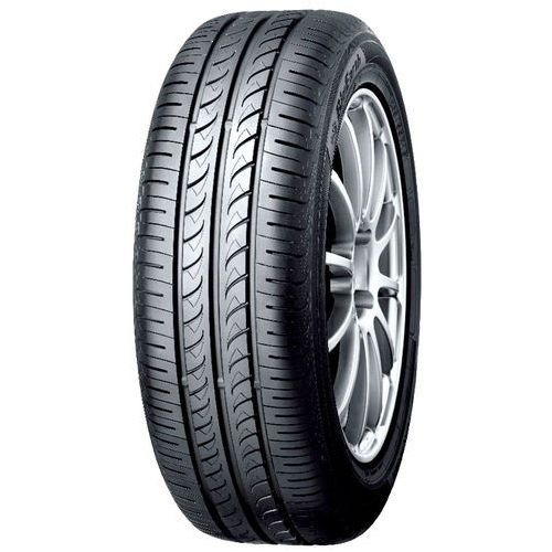 Yokohama Bluearth AE-01 165/70 R14 85 T