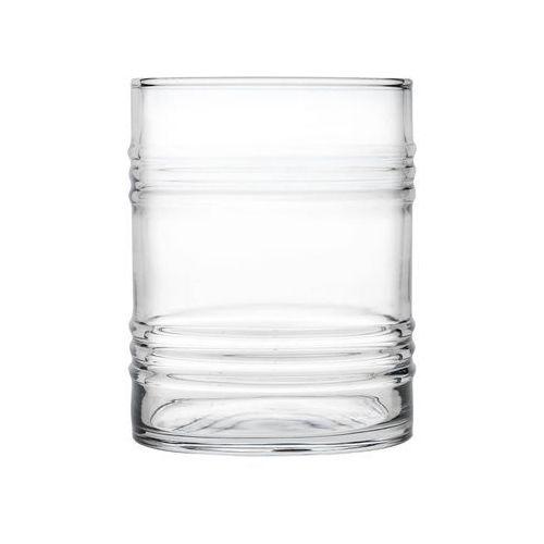 Pasabahce Szklanka do napojów tin can - 490 ml