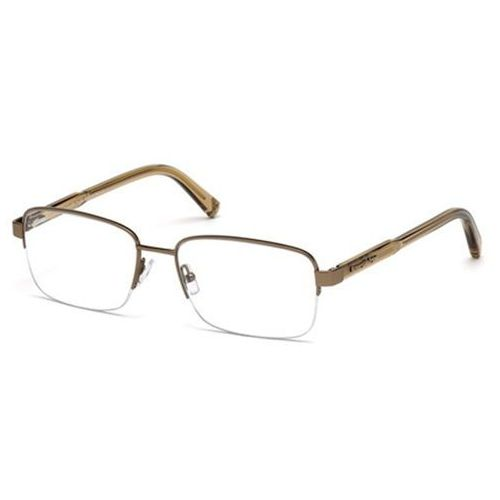 Okulary Korekcyjne Ermenegildo Zegna EZ5006 034