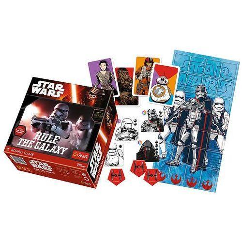 Gra Rule The Galaxy Star Wars (5900511012811)