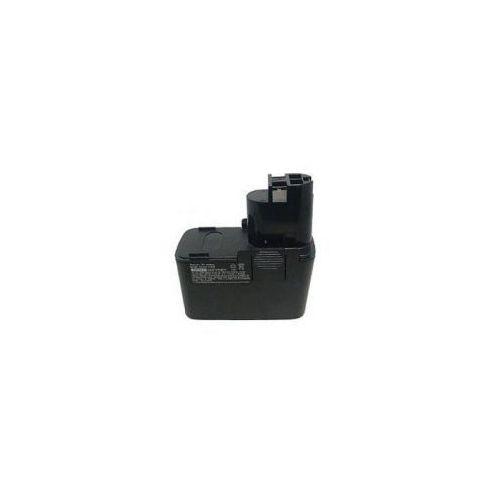 Bateria bosch 2607335090 2000mah 24wh nicd 12.0v marki Bati-mex