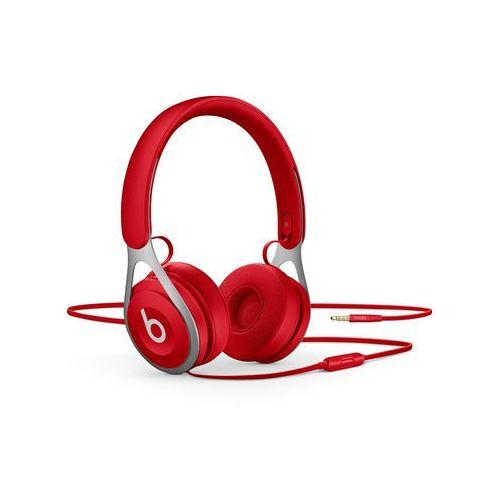 Beats by Dr. Dre BEATS EP