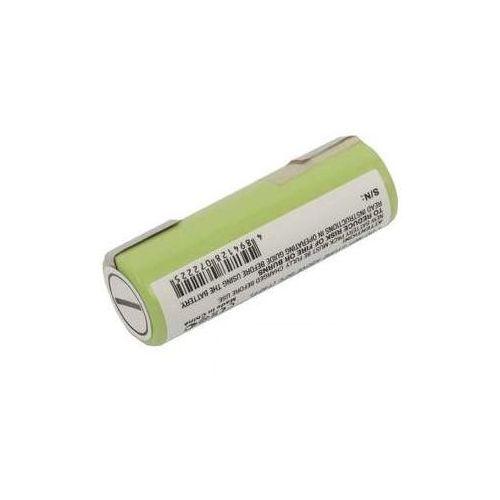 Powersmart Bateria icr18650 bosch isio ixo ciso xeo psr ptk