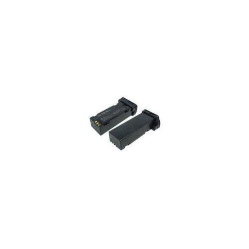 Bateria olympus bll-1 3400mah 25.9wh li-ion 7.2v marki Batimex