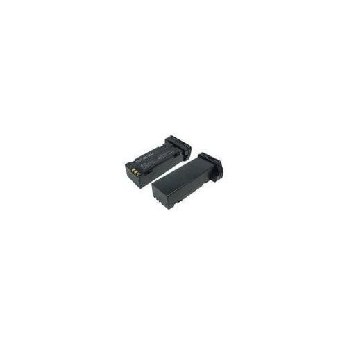 Batimex Bateria olympus bll-1 3400mah 25.9wh li-ion 7.2v