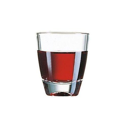 Kieliszek do wódki gin | 50ml marki Arcoroc