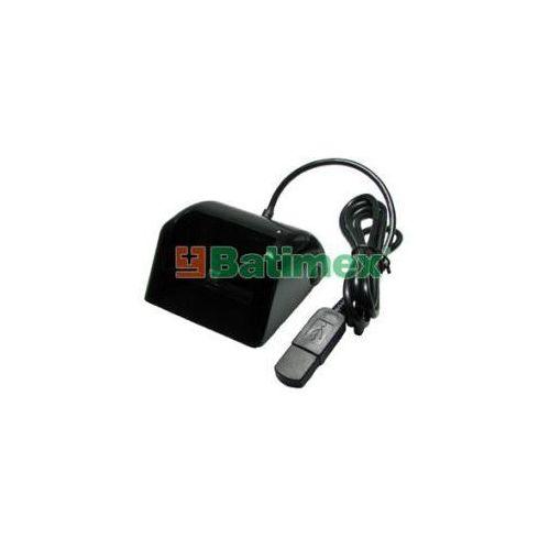 Batimex Htc diamond ładowarka biurkowa 230v / usb ()