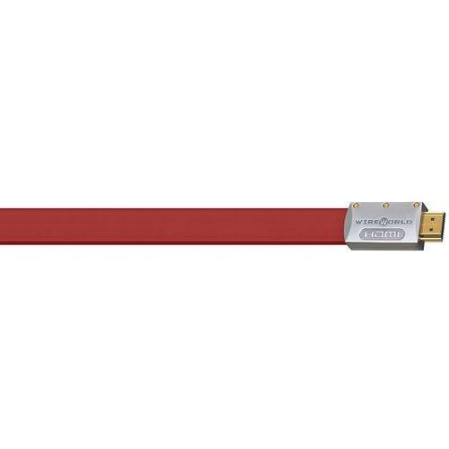 WireWorld HDMI Starlight 7 z kategorii Kable video