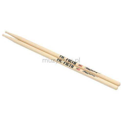 Vic Firth SPE Peter Erskine Signature pałki perkusyjne