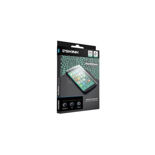 SKINK szkło ochronne do Samsunga Galaxy J1 (5902335361274)