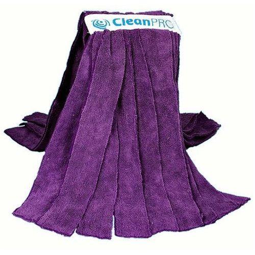 Clean Mop sznurkowy kentucky premium 250 g