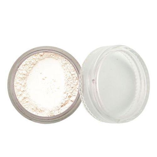 Annabelle Minerals - Mineralny podkład matujący - próbka 1 g : Rodzaj - Beige cream (5902288740461)