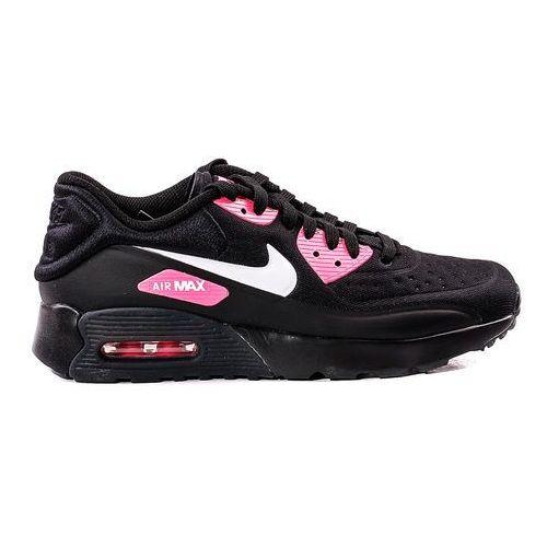 Buty  air max 90 gs - 844600-004, Nike