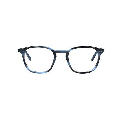 Okulary korekcyjne leonardo b47 marki Arise collective