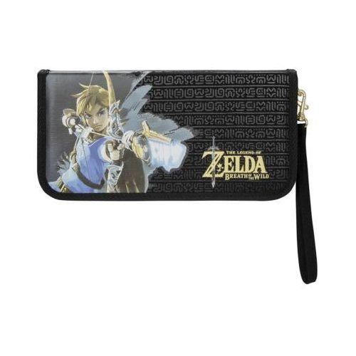 Etui PDP Premium Case Nintendo Switch Zelda (0708056060961)