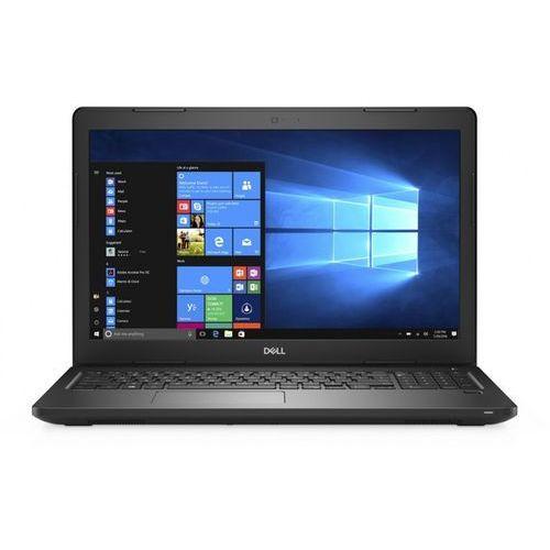 Dell Latitude N218L3580K15EMEA