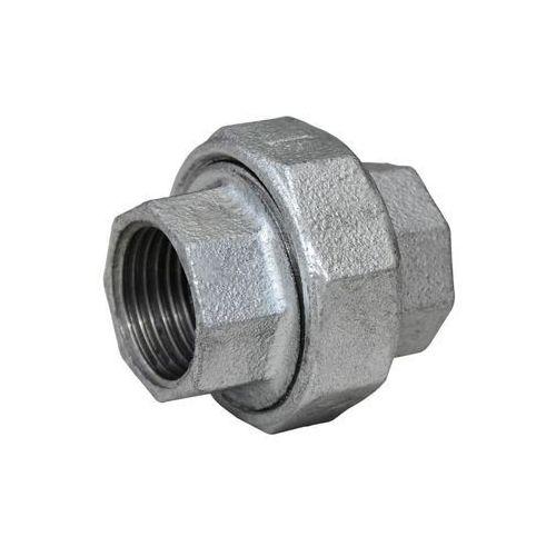 Dwuzłączka INSTAL COMPLEX (5907465160001)