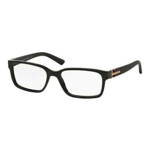 Bvlgari Okulary korekcyjne  bv3023 5309