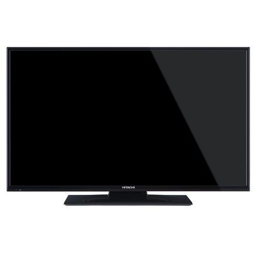 TV LED Hitachi 40HBT42