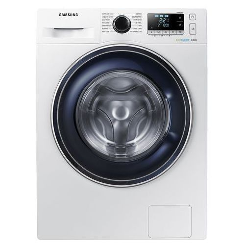 Samsung WW70J5346FW