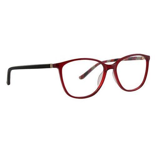 Vera bradley Okulary korekcyjne vb colene bcn