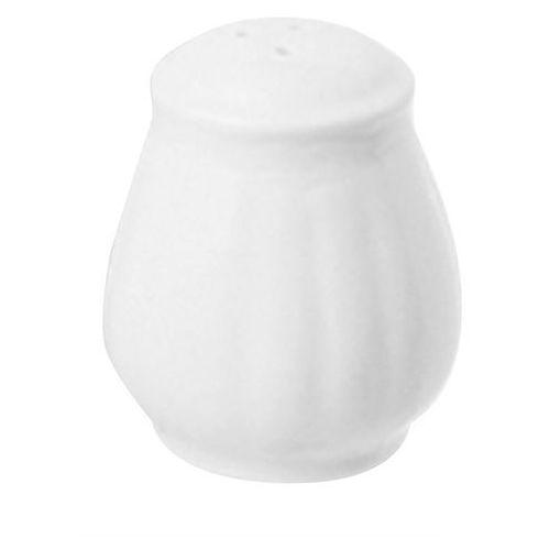Pieprzniczka porcelanowa Classic