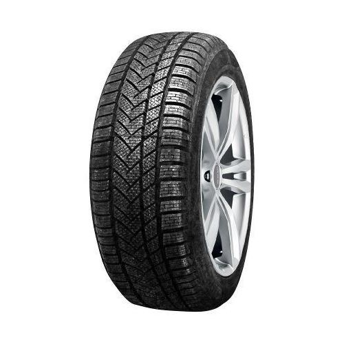 Fortuna Winter UHP 215/55 R16 97 H