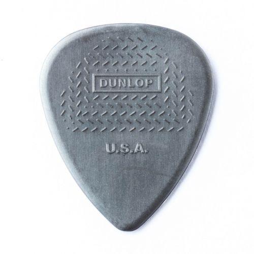 Dunlop 4491 nylon max grip standard kostka gitarowa 1.14mm