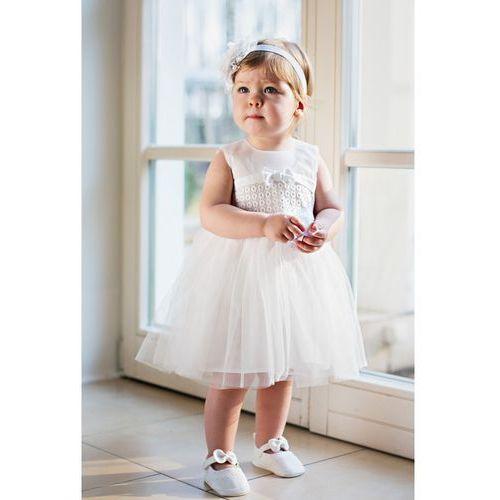 Princeska niemowlęca 5K32A4 (5900298216198)