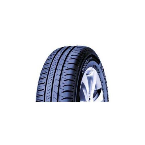 Michelin ENERGY SAVER 185/60 R14 82 H