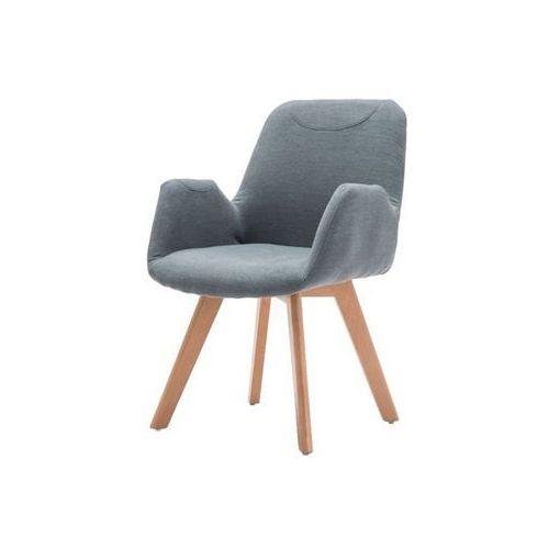 Fotel wypoczynkowy jaspis marki Style furniture