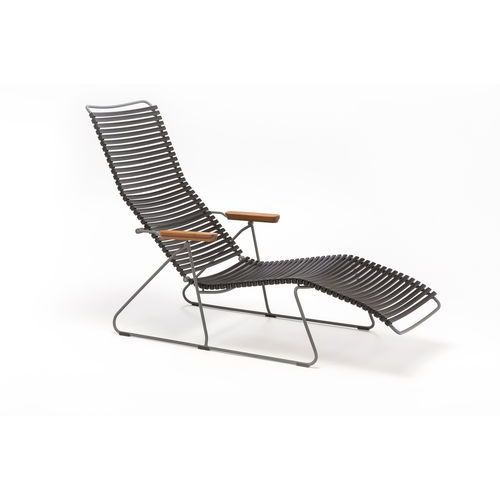 krzesło click sunlounger 10810-xx18 marki Houe