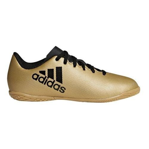 06fb488a93a7b Sport i hobby Producent: Adidas, Producent: One Way, ceny, opinie ...