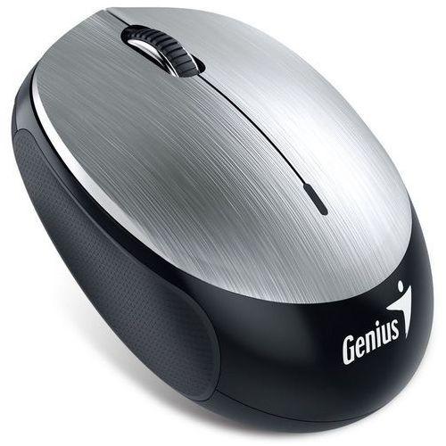 Genius Mysz nx-9000bt (31030120102) darmowy odbiór w 20 miastach! (4710268251842)